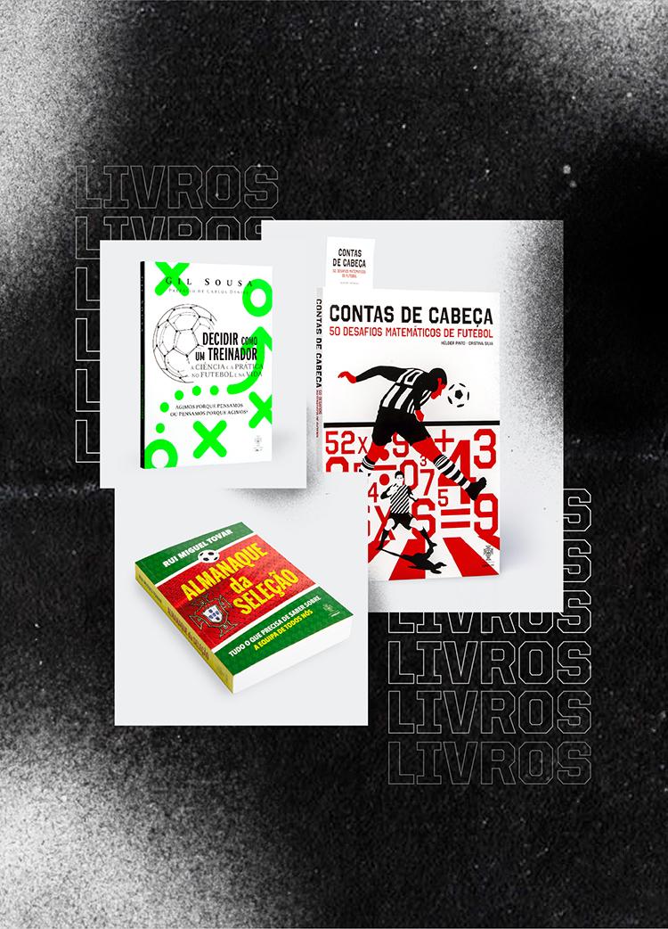 Camisa Portugal I 2018 Torcedor Nike Masculino